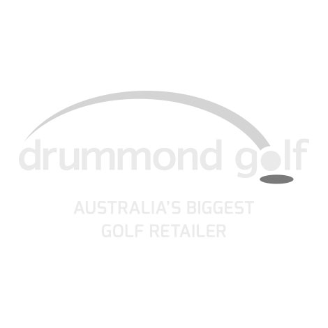 Golf Craft Standard Rain Cover