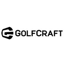 Golf Craft
