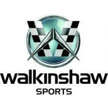 Walkinshaw Sports