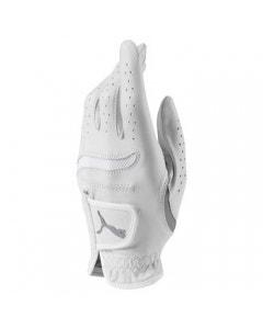 Puma Womens Pro Performance Leather Golf Glove