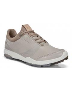 Ecco Womens Biom Hybrid 3 Shoe - Gravel
