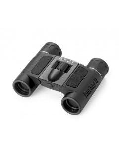 Bushnell Powerview Binoculars 8x21