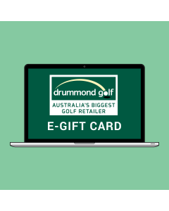 Drummond Golf E-Gift Card