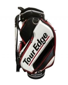 Tour Edge 2021 Staff Bag