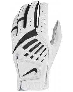 Nike Dura Feel IX Glove