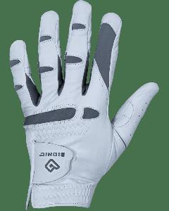 Bionic Performance Grip Pro Glove