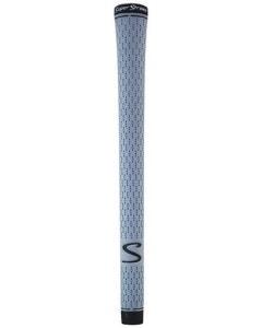 SuperStroke S Tech Grip Standard - Grey