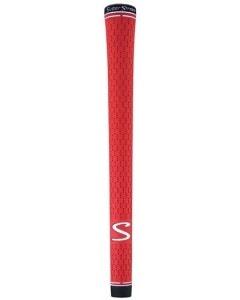 SuperStroke S Tech Grip Standard - Red