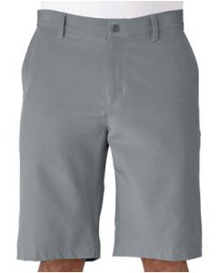 Adidas Ultimate 365 Shorts - Grey