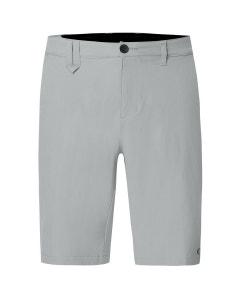 Oakley Take Pro Shorts - Steel Grey
