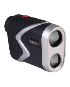 Sureshot PINLOC 5000iP Laser Rangerfinder - Black