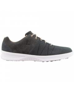 FootJoy Mens Contour Casual Shoe - Charcoal