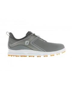 FootJoy Mens Superlites XP Shoe - Grey