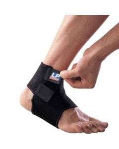 LP Support Adjustable Ankle Support