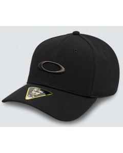 Oakley Tincan Remix Cap - Blackout