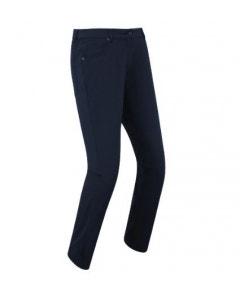 FootJoy Womens Performance Pants - Navy