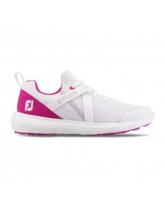 *FootJoy Flex Women's Golf Shoe - Size 8 US