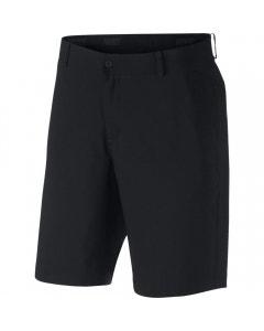 Nike Flex Essential Shorts - Black