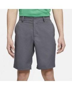 Nike Flex Essential Shorts - Grey