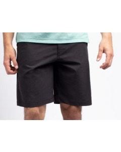 Travis Mathew Beck Shorts - Black