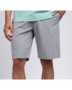 Travis Mathew Beck Shorts - Light Grey