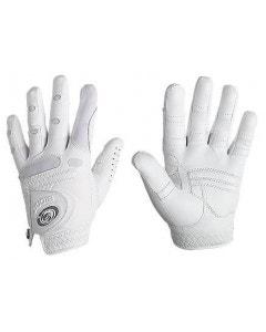 Bionic StableGrip Womens Glove