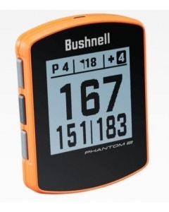 Bushnell Phantom 2 GPS - Orange