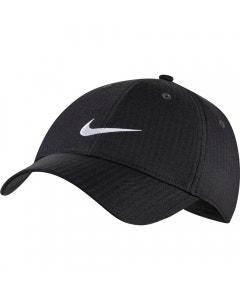 Nike Legacy91 Tech Cap - Black