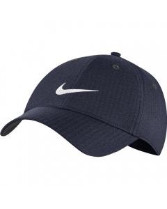 Nike Legacy91 Tech Cap - College Navy