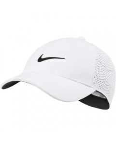Nike Aerobill H86 Performance Women's Cap - White