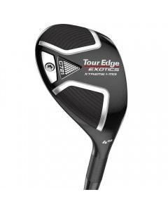 Tour Edge Exotics C721 Hybrid
