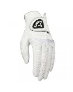 Callaway All Weather Spann Womens Glove