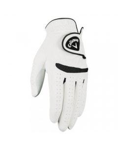 Callaway All Weather Spann Glove