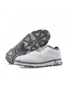 *Callaway Apex Pro Knit Shoe - Grey