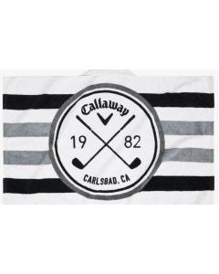 Callaway 2020 Tour Towel