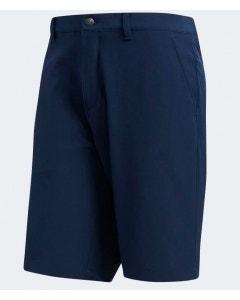 Adidas Ultimate 365 Shorts - Navy