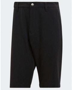 Adidas Ultimate 365 Shorts - Black