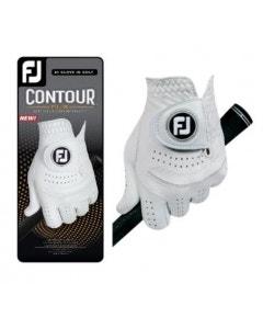 FootJoy Contour FLX Ladies Glove