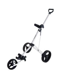 Cougar Tri Wheel Buggy