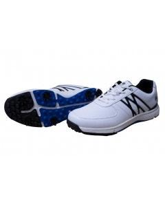 Cougar Claw Golf Shoe