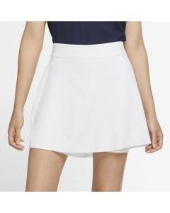 Nike Flex Ace Women's Skirt - White