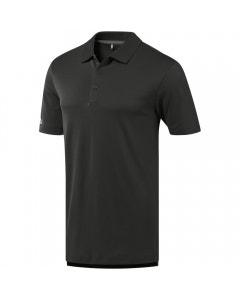 Adidas Performance Polo - Black