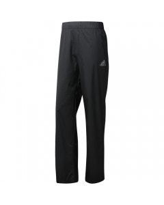 Adidas Climastorm Provisional Pant - Black