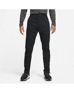 Nike DF UV Chino Slim Pants - Black