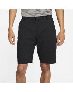 Nike DF UV Chino Shorts - Black