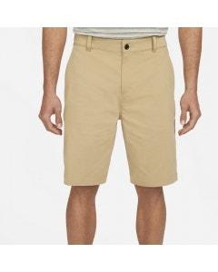 Nike DF UV Chino Shorts - Beige