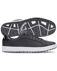 Callaway Del Mar Shoe - Black