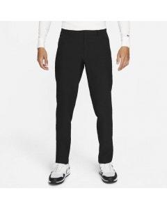 Nike DF Vapor Slim Pants - Black