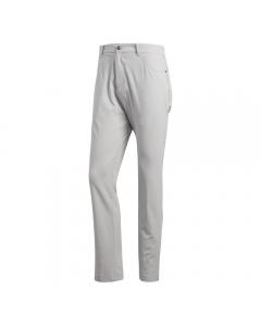 Adidas Adicross Five-Pocket Pants - Grey