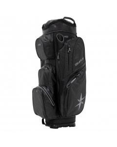 MGI Dri-Play Cart Bag - Black